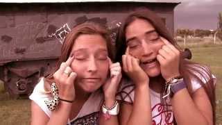 VIDEO CLIP EGRESADOS EATA 2014