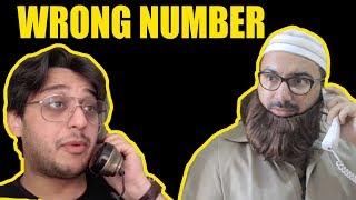 Hindi Bollywood Song