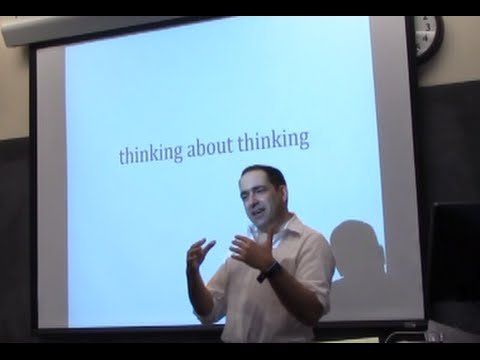 critical thinking in graduate school