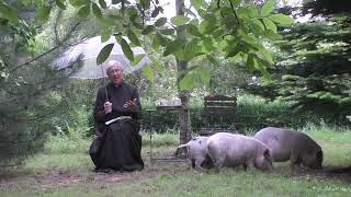 Morning Prayer – Saturday, 24th July 2021   Canterbury Cathedral