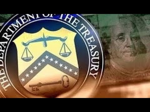 Too Big To Fail Banks and the Glass Steagall Act