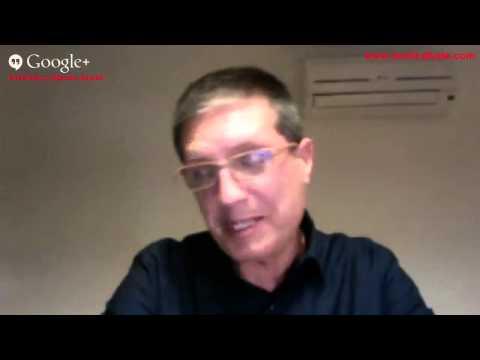 Las Claves del Éxito  entrevista de Raimon Samso a Mònica Fusté v01 01