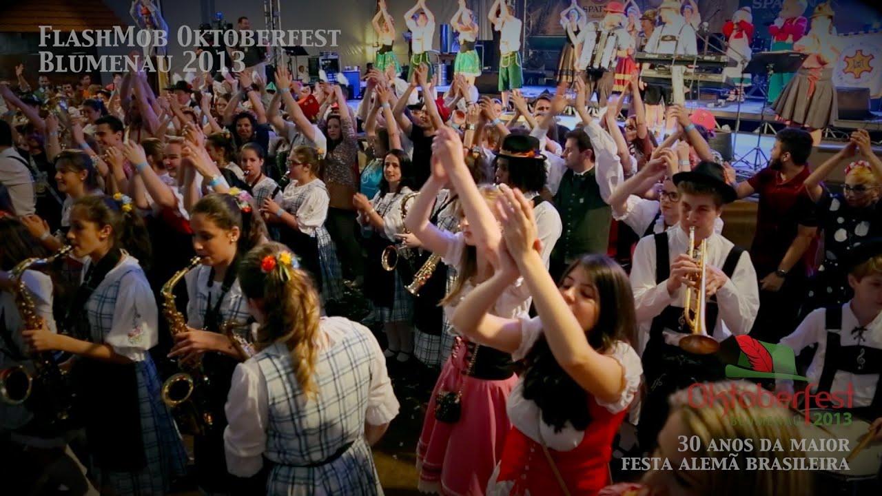 musicas alemas oktoberfest para