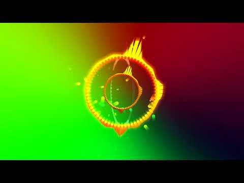 Wang Preet Harpal,new Punjabi Song By Dj Remix