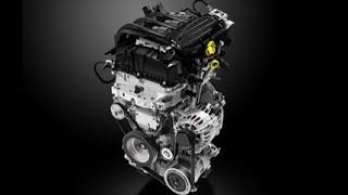 Live com Groupe PSA sobre motor 3 cilindros Puretech 1.2 e Service Box