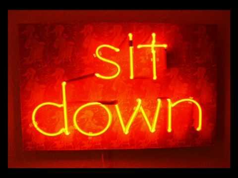 sit down james lyrics youtube. Black Bedroom Furniture Sets. Home Design Ideas