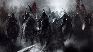 Warband mod overview: Medieval Conquest (part 1) Bandit start