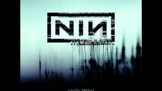 Nine Inch Nails - With Teeth (Full Album)