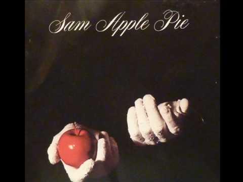 Sam Apple Pie - Sometime Girl