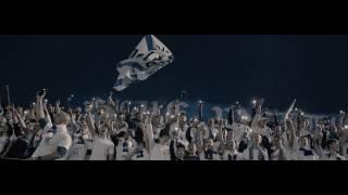 Belarusian Cup: Dynamo Brest – BATE | Review