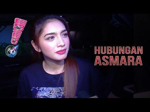 Ditanya Hubungan Asmara, Ini Reaksi Angel Karamoy dan Jose Purnomo - Cumicam 11 Oktober 2018 Mp3