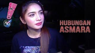 Download Video Ditanya Hubungan Asmara, Ini Reaksi Angel Karamoy dan Jose Purnomo - Cumicam 11 Oktober 2018 MP3 3GP MP4