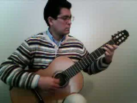 My Way, classical guitarist, Williamsburg, Virginia, wedding music