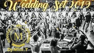 Wedding Set 2019 by Dj-Miki.T 2019 סט חתונות