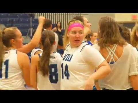 VIU Mariners vs. Camosun Chargers - PacWest Women's Basketball, Oct. 29, 2016