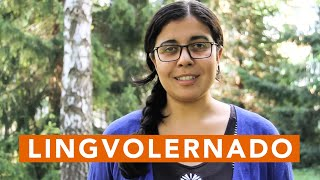 Konsiloj pri lingvolernado – Karina Oliveira