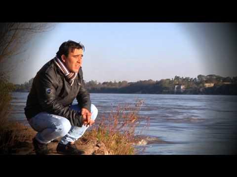 Yo te esperaré-GARRAS DE AMOR-Video Clip Oficial