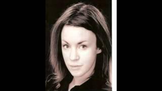 Helen Owen - On My Own