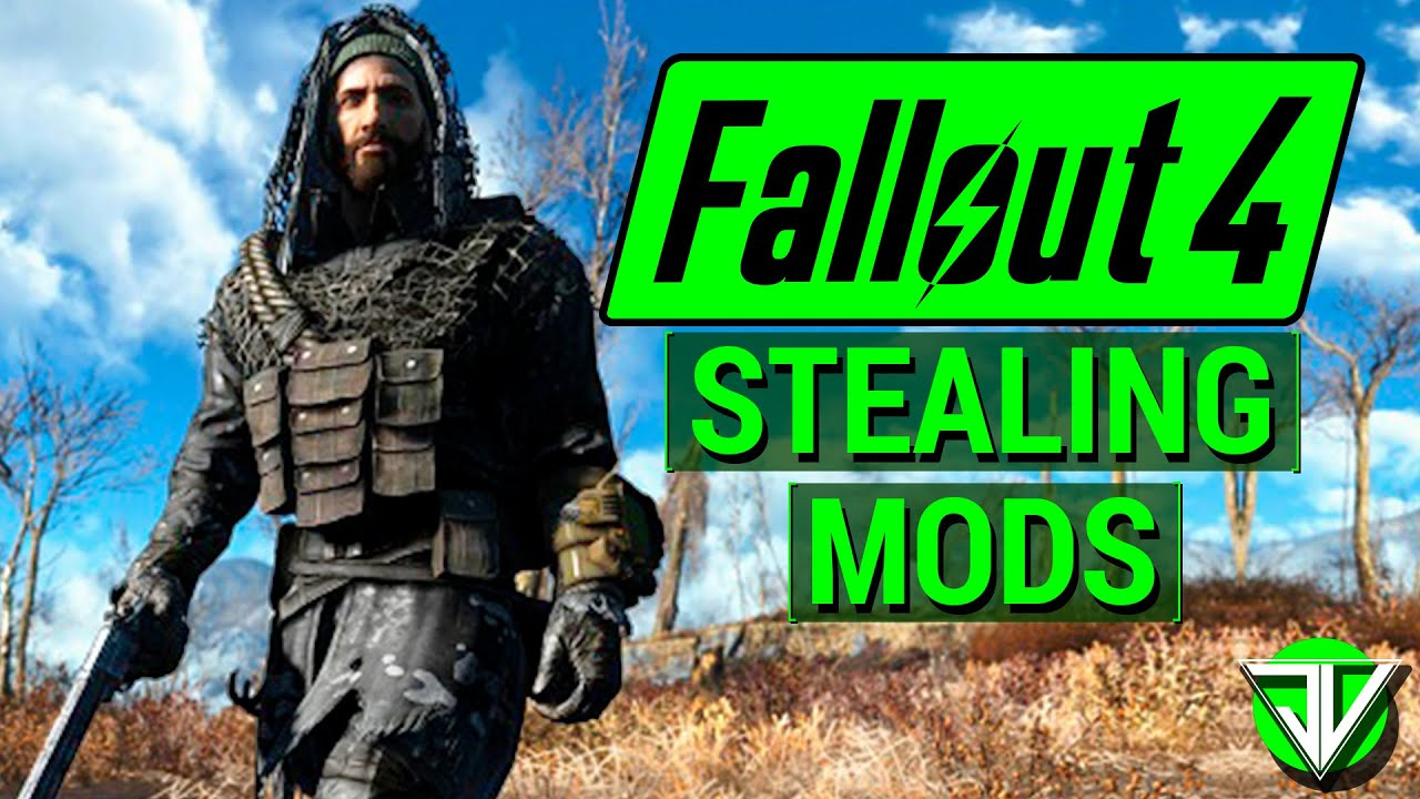 how to add mods from bethesda