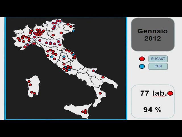 EBGH Torgiano 2018   WORKING TEAM    LE INFEZIONI NEL CIRROTICO di Raffaele Bruno