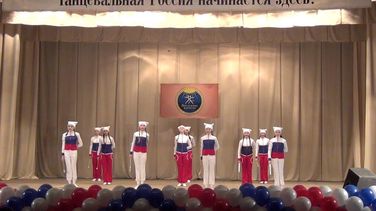 Мы дети россии скачать бесплатно mp3