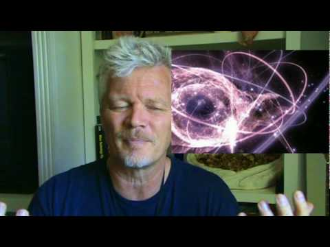 Transformation Age - Morphing from the Information Age -   Spiritual Awakening Age