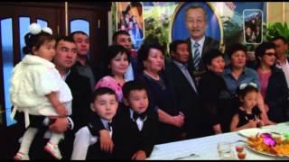 60 жас г Тараз - трейлер к фильму