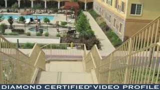 Arbor Fence- Diamond Certified Video Profile