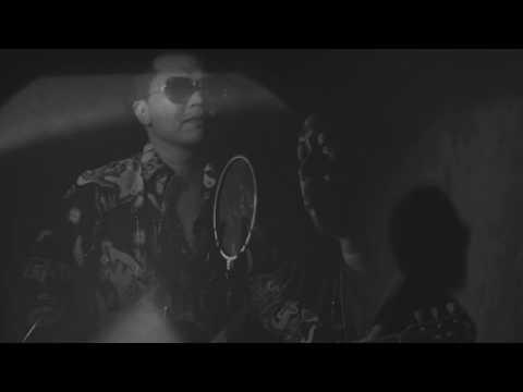 Sandhy Sondoro - Beautiful Soul (Official Music Video)