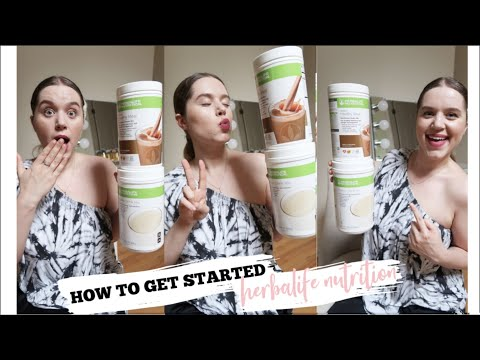 herbalife-nutrition-step-by-step-guide-how-to-get-started---everything-you-need-to-know
