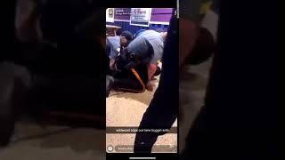 George Floyd Protest Police Brutality - #0.89 - Wildwood