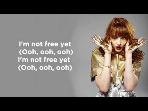 Haunted House (Lyrics) - Florence + The Machine