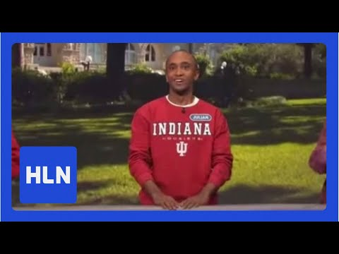 See this guy's bad day on Wheel of Fortune