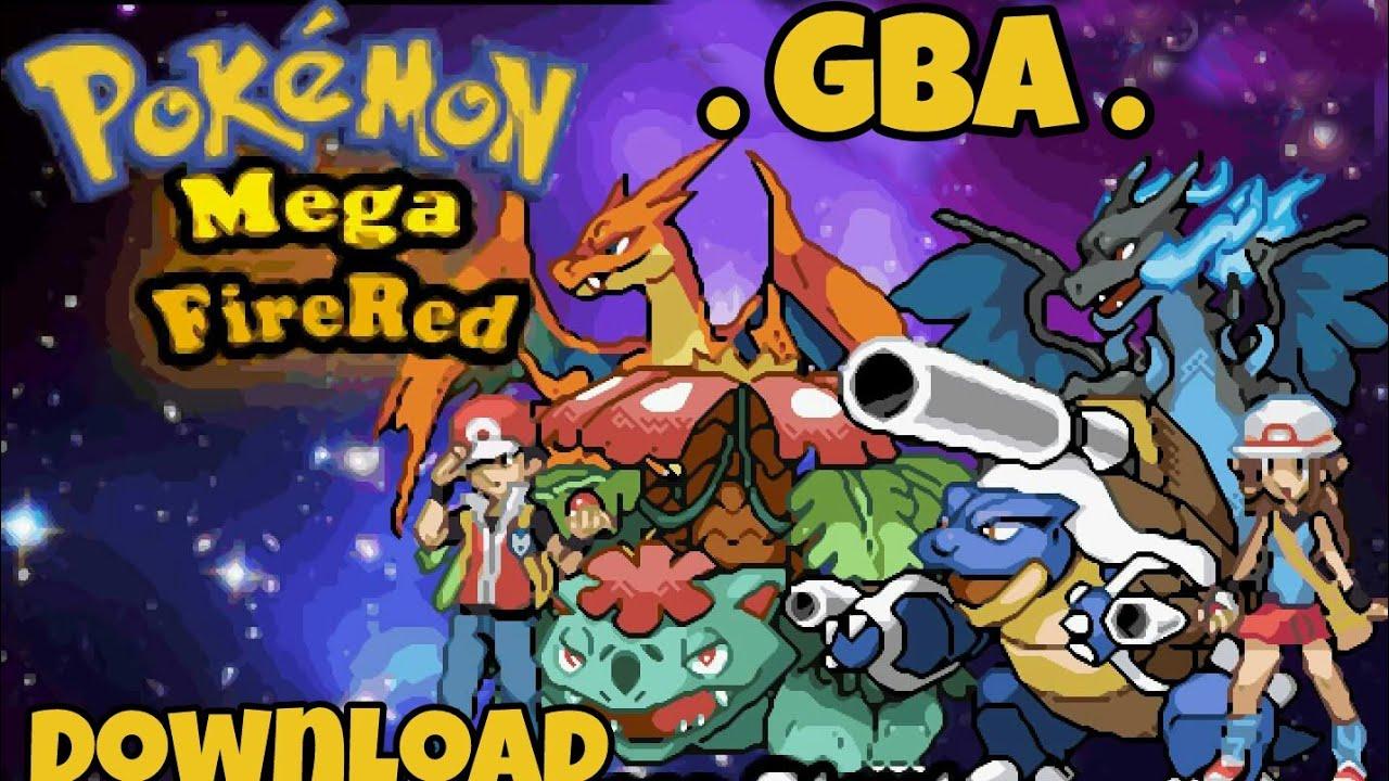 Pokemon amnesia zip download