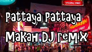 Pattaya Pattaya Song
