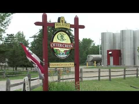 Otter Creek Brewing Company