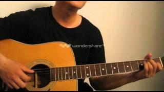 Buông tay lặng im ( acoustic ver) -  nhạc film Bụi Đời Chợ Lớn