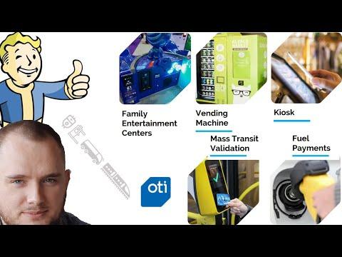 Do Not Buy On Track Innovations Stock Before Seeing This Video!📈 (OTIVF Stock Analysis)  OTC