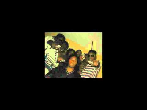 Memphis Rap Mix 9: Catch Me Slippin