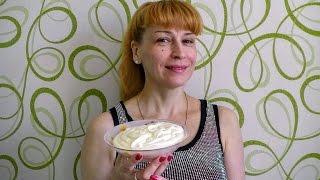 Как сделать сметанный крем для торта рецепт Секрета вкусно и быстро(Как приготовить сметанный крем для торта рецепт. Ингредиенты на рецепт крема для торта из сметаны: Сметана..., 2016-07-01T09:20:07.000Z)