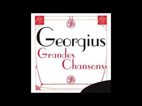 Georgius - Méfie-toi de la patrouille