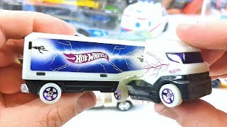New Cars Collection with Cars YT 10 CARS 6#