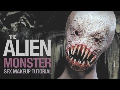 Makeup tutorial 3gp download