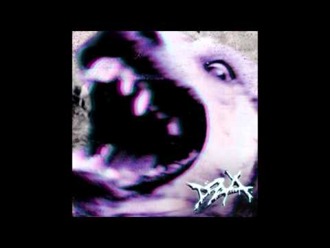 DZA - Five-Finger Discount (full album)