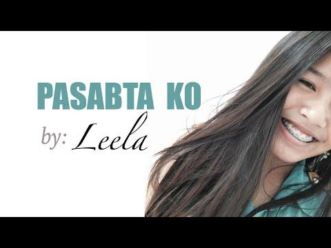 Kuya Bryan (OBM) - PASABTA KO (feat. Leela)