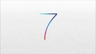 Silk Ringtone Remix (iOS7)