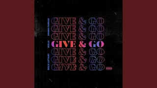 Play Give & Go