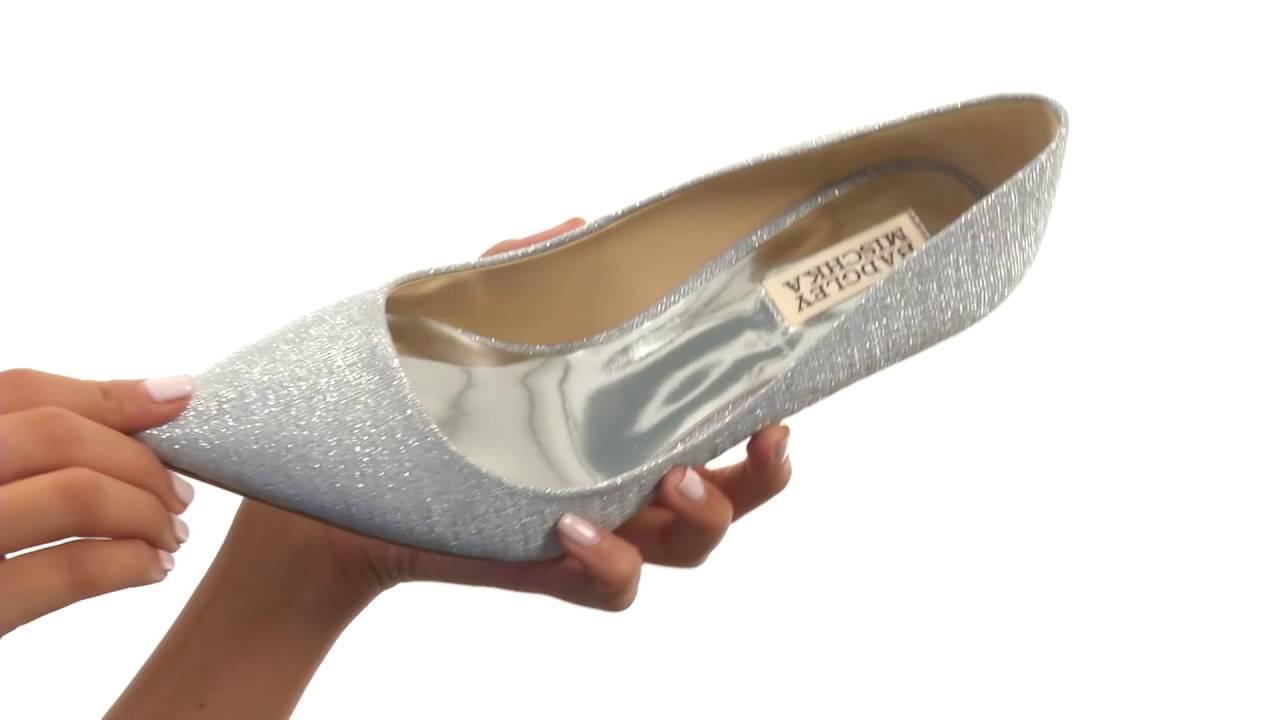 Sandals flat for women