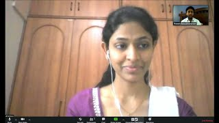 TalentsTeach - Ep.1: How To Prepare For DNB Ophthalmology Exams? - Dr Sanira Vaghmare