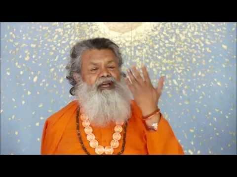 Shakti * Iccha Shakti * Shiva →  Energy - Will Power - Consciousness